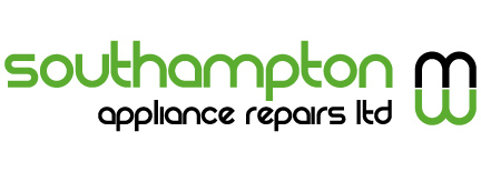 Southampton Appliance Repairs Ltd Logo